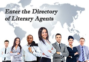 Literary Agents Database - Literary Agents Near Me