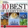Photo of The 10 Best of Everything