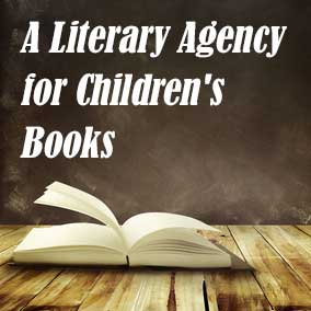 Literary Agencies – A Literary Agency for Children's Books