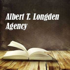 Albert T Longden Agency - USA Literary Agencies