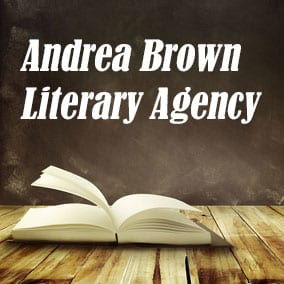 Andrea Brown Literary Agency - USA Literary Agencies