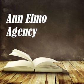 USA Literary Agencies and Literary Agents – Ann Elmo Agency