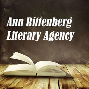 Ann Rittenberg Literary Agency - USA Literary Agencies
