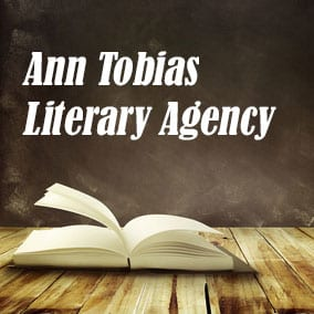 Ann Tobias Literary Agency - USA Literary Agencies