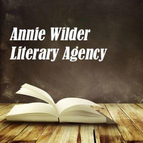 Annie Wilder Literary Agency - USA Literary Agencies