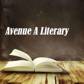 Ann Tobias Literary Agency - USA Literary Agencies