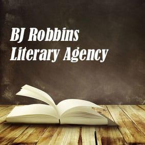 BJ Robbins Literary Agency - USA Literary Agencies