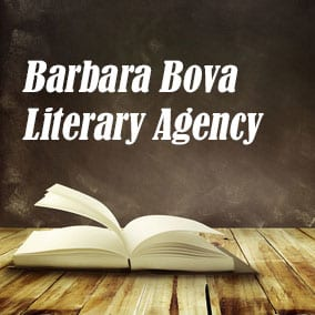 Barbara Bova Literary Agency - USA Literary Agencies