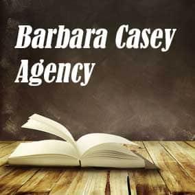 Barbara Casey Agency - USA Literary Agencies