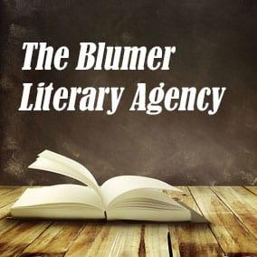 Blumer Literary Agency - USA Literary Agencies