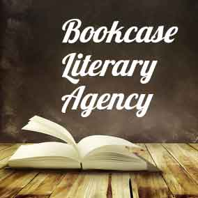 USA Literary Agencies and Literary Agents – Bookcase Literary Agency
