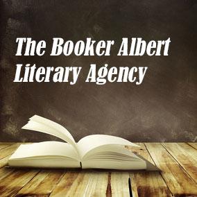 Booker Albert Literary Agency - USA Literary Agencies