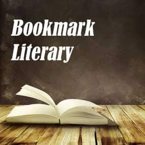 Bookmark Literary - USA Literary Agencies