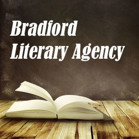 Bradford Literary Agency - USA Literary Agencies
