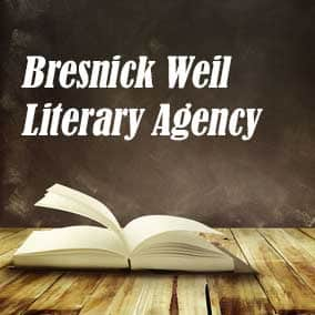 Bresnick Weil Literary Agency - USA Literary Agencies
