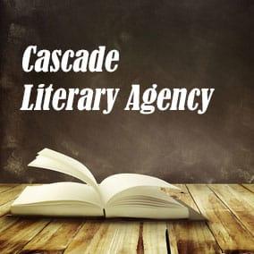 Cascade Literary Agency - USA Literary Agencies