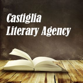 Castiglia Literary Agency - USA Literary Agencies