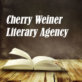 Cherry Weiner Literary Agency - USA Literary Agencies
