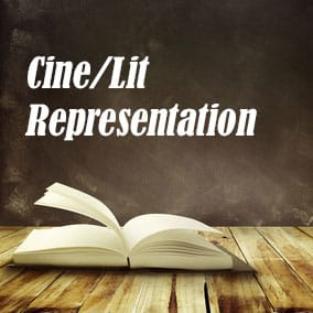 USA Literary Agencies and Literary Agents – Cine Lit Representation