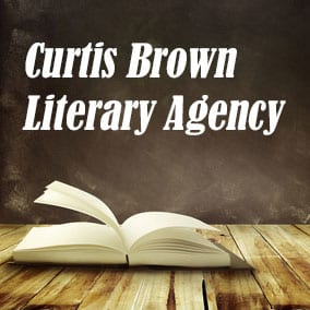 Literary Agencies and Literary Agents – Curtis Brown Literary Agency