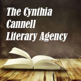 Cynthia Cannell Literary Agency - USA Literary Agencies