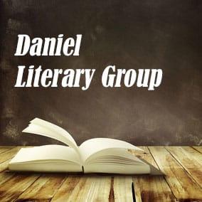 Daniel Literary Group - USA Literary Agencies
