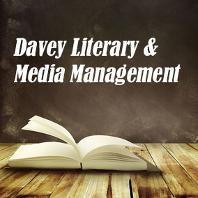 Davey Literary and Media Management - USA Literary Agencies