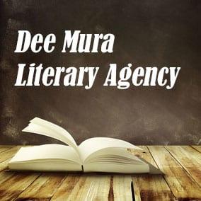 Dee Mura Literary Agency - USA Literary Agencies