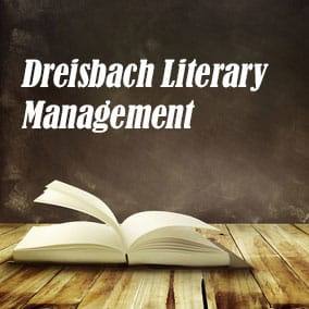 Literary Agencies and Literary Agents – Dreisbach Literary Management