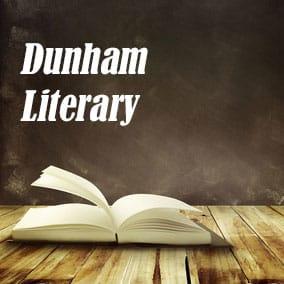 Dunham Literary - USA Literary Agencies