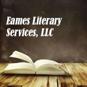 Eames Literary Services LLC - USA Literary Agencies