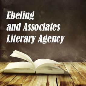 Ebeling and Associates Literary Agency - USA Literary Agencies