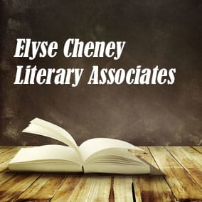 USA Literary Agencies – Elyse Cheney Literary Associates