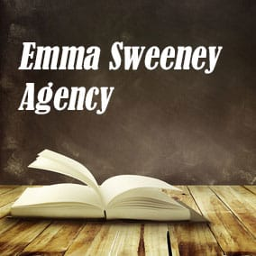 Emma Sweeney Agency - USA Literary Agencies
