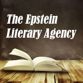 Epstein Literary Agency - USA Literary Agencies