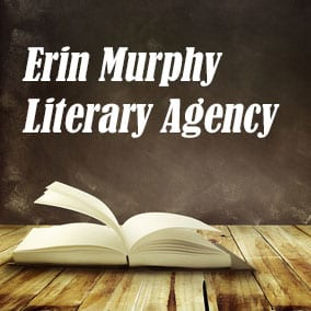 Literary Agencies and Literary Agents – Erin Murphy Literary Agency