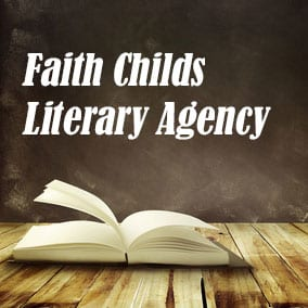 Faith Childs Literary Agency - USA Literary Agencies