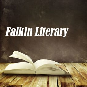 USA Literary Agencies and Literary Agents – Falkin Literary