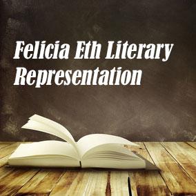 Felicia Eth Literary Representation - USA Literary Agencies