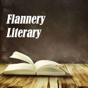 Flannery Literary - USA Literary Agencies