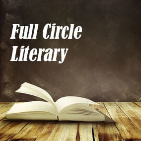 USA Literary Agencies – Full Circle Literary