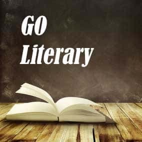 GO Literary - USA Literary Agencies