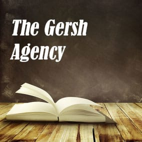 Gersh Agency - USA Literary Agencies