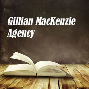 Gillian MacKenzie Agency - USA Literary Agencies
