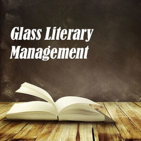 USA Literary Agencies and Literary Agents – Glass Literary Management