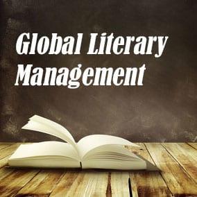 Global Literary Management - USA Literary Agencies