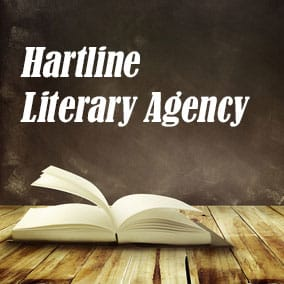 Hartline Literary Agency - USA Literary Agencies