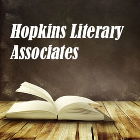 Hopkins Literary Associates - USA Literary Agencies