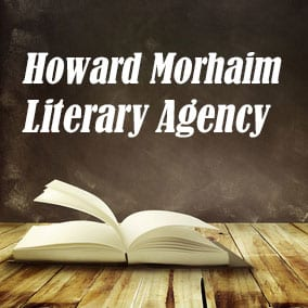 USA Literary Agencies – Howard Morhaim Literary Agency