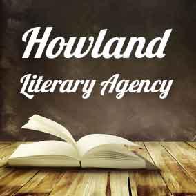 USA Literary Agencies and Literary Agents – Howland Literary
